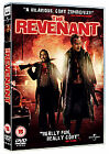 The Revenant (DVD, 2012)