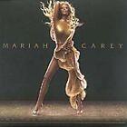 The Emancipation of Mimi, Mariah Carey, Very Good Extra tracks