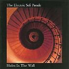 Holes In The Wall, Electric Soft Parade, The, Very Good CD