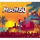 Various Artists - Cafe Mambo Ibiza 2007 (Mixed by Pete Gooding & Afterlife) 2 x