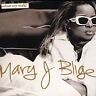 Share My World, Mary J. Blige, Very Good Extra tracks