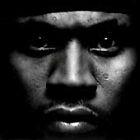 All World, LL Cool J, Very Good CD