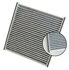 Prime Guard Filters PCF5479 Cabin Air Filter