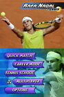 Rafa Nadal Tennis (Nintendo DS), Very Good Nintendo DS, Nintendo DS Video Games
