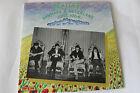 THE BEATLES DANMARK & NEDERLAND JUNE 1964 RECORDED LIVE 2 LP GATEFOLD COVER