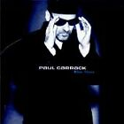 Paul Carrack:Blue Views~1995 I.R.S. CD Inc.No Easy Way Out,Eyes Of Blue,How Long