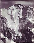 LA MONTAGNE ET ALPINISME Revue du Club Alpin Français N°73 -1969
