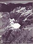 LA MONTAGNE ET ALPINISME Revue du Club Alpin Français N°102 - 1975