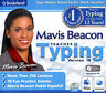 Mavis Beacon Teaches Typing Version 18 (Mac and Windows)