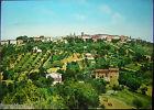 STAFFOLO panorama viagg 1968 10x15 Ancona Marche