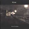 To See the Lights, Gene, Very Good
