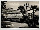 NAPOLI Palazzo Reale Circa 1950 PC Real Photo Vera Foto