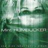 Mint Humbucker, Various Artists, Very Good CD
