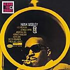 Hank Mobley : No Room for Squares CD (2000)
