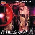 Stonedhenge von Ten Years After (2002), Neu OVP, CD