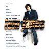The Best of Tom Jones, Tom Jones, Very Good CD
