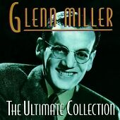 The Ultimate Collection, Miller, Glenn, Very Good CD