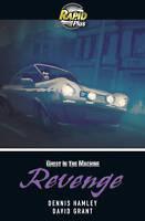 Rapid Plus 5B Revenge by David Grant, Dennis Hamley (Paperback, 2011)