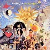 Tears For Fears-The Seeds Of Love CD