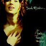 FUMBLING TOWARDS ECSTASY CD BY SARAH MCLACHLAN NEW SEALED