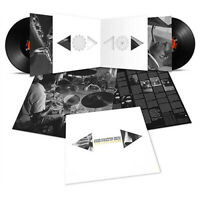 John Coltrane Both Directions At Once: The Lost Album deluxe Vinyl 2 LP NEW seal