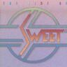 The Best of Sweet [Capitol 1993] by Sweet (CD, Nov-1992, Capitol)