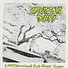 Green Day - 1,039/Smoothed Out Slappy Hours (Live Recording, 1997)
