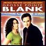 GROSSE POINTE BLANK (Motion Picture Soundtrack CD Album) 1997    13 Tracks
