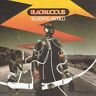Blackalicious - Blazing Arrow - Blackalicious CD J4VG The Cheap Fast Free Post