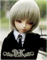 MASU DK Dikadoll 1/4 boy super dollfie size bjd
