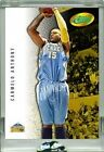 2008 CARMELO ANTHONY ETOPPS IN-HAND CHROME-LIKE