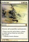 Epurazione di Anime - Soulscour MTG MAGIC DS Ita PLAYED