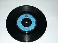 """BARRY MANILOW - Could it be magic - 1975 UK 7"""""""