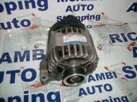 Alternatore Lancia Y 1.2 benzina 2005