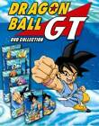 DRAGON BALL GT - NUM. 1 - Dvd Collection De Agostini