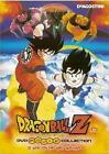 DRAGON BALL Z - 02 - Dvd MOVIE Collection De Agostini
