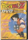 DRAGON BALL Z - 1 - DVD Collection De Agostini - 2006