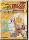 DRAGON BALL Z - 2 - DVD Collection De Agostini - 2006