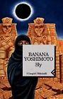 SLY ---- feltrinelli ---- Banana Yoshimoto