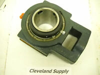 """REX ZT7-2203 HD TAKE-UP ROLLER BEARING 2-3/16"""" BORE  NEW CONDITION"""
