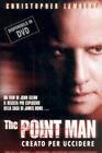 THE POINT MAN CREATO PER UCCIDERE DVD AZIONE