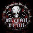 Beyond Fear - Same