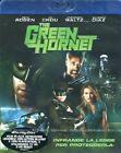 The Green Hornet (Blu-Ray) SONY PICTURES