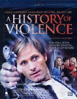 A History Of Violence (Blu-Ray) 01 DISTRIBUTION