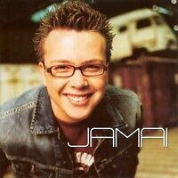 JAMAI - SELF TITLED CD