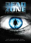 The Dead Zone - Stagione 6 [3 Dvd] PARAMOUNT