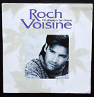 Roch VOISINE I'll Always Be There card sleeve cd single