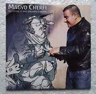 Magyd CHERFI Ma Femme Et Mes Enfants D'abord promo cd single ZEBDA