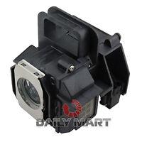 New Projector Lamp Housing for SONY KDF 46E2000 50E2000 50E2010 55E2000 E42A10