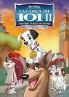 La Carica Dei 101 2 - Macchia, Un Eroe A Londra - Special Edition DVD